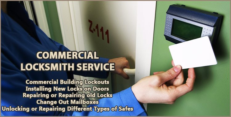 Portland Advantage Locksmith Portland, OR 503-403-0774